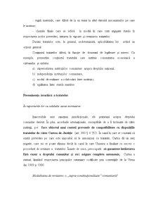 Izvoarele Dreptului Comunitar - Pagina 5
