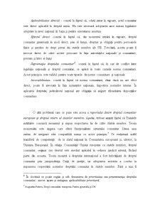 Ordinea Juridică Comunitară - Pagina 4