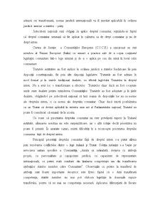 Ordinea Juridică Comunitară - Pagina 5