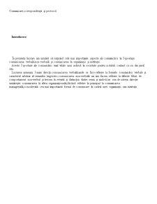 Formele Comunicării - Pagina 2