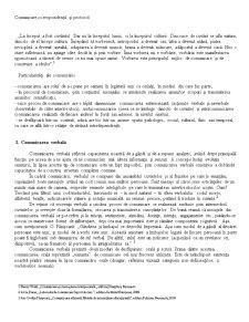 Formele Comunicării - Pagina 3