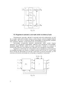 Sisteme Automate Liniare Multivariabile - Pagina 3