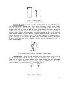 Gravimetrie - Pagina 3
