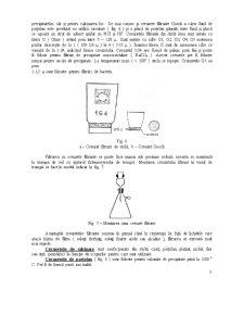 Gravimetrie - Pagina 5