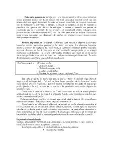 Finante Publice 2 - Sinteza - Pagina 3