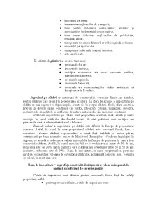 Finante Publice 2 - Sinteza - Pagina 4