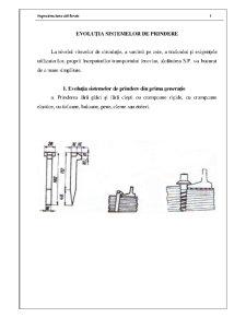Evolutia Sistemelor de Prindere - CF - Pagina 1