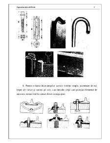 Evolutia Sistemelor de Prindere - CF - Pagina 2