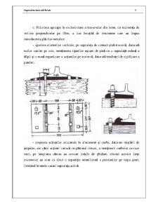 Evolutia Sistemelor de Prindere - CF - Pagina 3