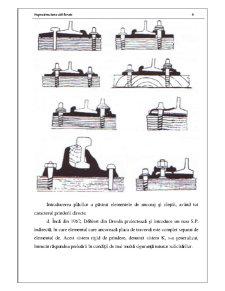 Evolutia Sistemelor de Prindere - CF - Pagina 4