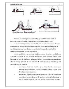 Evolutia Sistemelor de Prindere - CF - Pagina 5