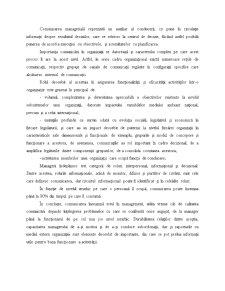 Comunicare Managerială - Pagina 4