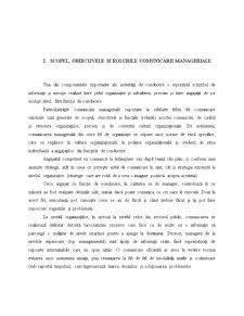 Comunicare Managerială - Pagina 5