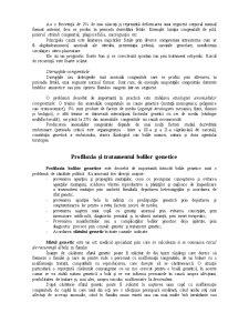 Bolile Monogenetice - Pagina 5