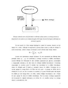 Exergia Sistemelor Ecologice - Pagina 3