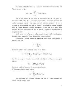 Exergia Sistemelor Ecologice - Pagina 4