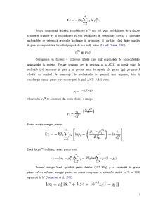 Exergia Sistemelor Ecologice - Pagina 5