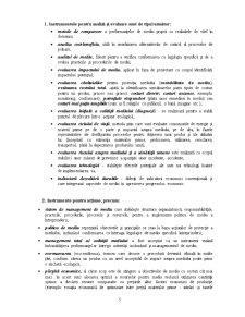 Sistem de Management de Mediu - Pagina 5