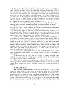Lasere cu Dioxid de Carbon - Aplicatii - Pagina 3