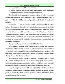 Gestiunea Riscurilor Financiar-Bancare - Pagina 3