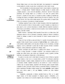 Construcție Europeană - Pagina 4