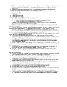 Mecatronica - Pagina 2