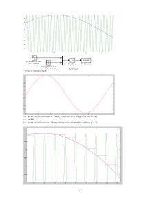 Discretizarea Sistemelor Continue - Pagina 5