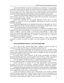 Monitorizarea Macronevertebratelor Bentonice - Pagina 2