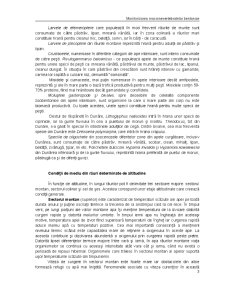 Monitorizarea Macronevertebratelor Bentonice - Pagina 3
