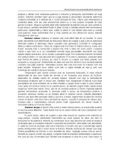 Monitorizarea Macronevertebratelor Bentonice - Pagina 4