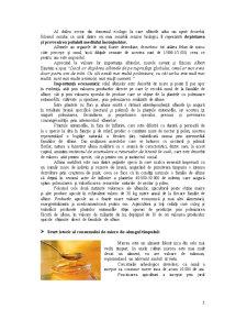 Procese de Productie Bazate pe Conceptul de Dezvoltare Durabila - Pagina 3