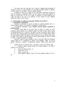 Procese de Productie Bazate pe Conceptul de Dezvoltare Durabila - Pagina 5