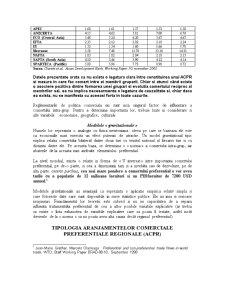 Acorduri Comerciale Preferentiale Regionale - Pagina 4