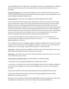 Cursuri Drept Penal - Parte Speciala - Pagina 2