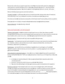 Cursuri Drept Penal - Parte Speciala - Pagina 3