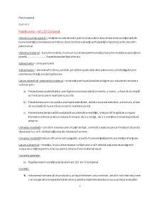 Cursuri Drept Penal - Parte Speciala - Pagina 5