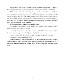 Analiza Riscurilor - Pagina 3
