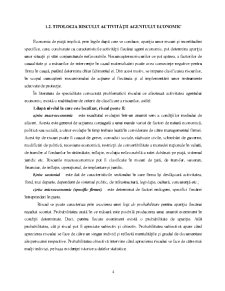 Analiza Riscurilor - Pagina 4