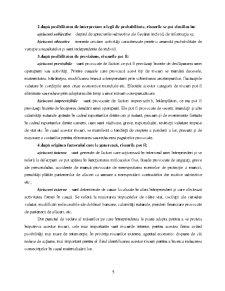 Analiza Riscurilor - Pagina 5