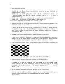 Chimie Generala - Pagina 3