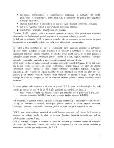 Contabilitate Bancara - Pagina 2