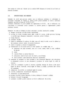 Contabilitate Bancara - Pagina 4
