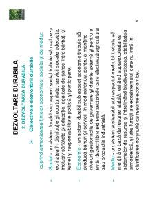 Dezvoltare Durabila - Pagina 5