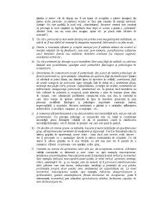 Comunicare de Afaceri și Negociere în IMM-uri - Pagina 3