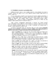 Comunicare de Afaceri și Negociere în IMM-uri - Pagina 4