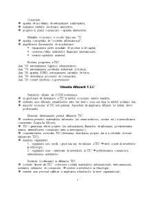 Tehnologia Informatiilor si Comunicarii - Pagina 2