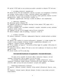 Tehnologia Informatiilor si Comunicarii - Pagina 4