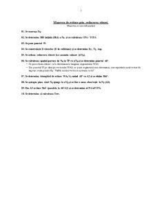 Navigatie Maritima - Pagina 5