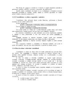 Curs Contabilitate - Pagina 4