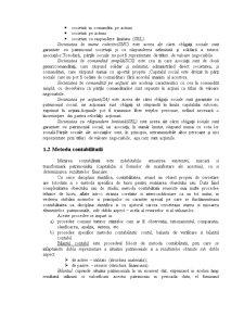 Curs Contabilitate - Pagina 5